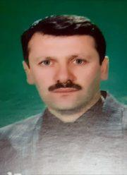 Emir Arslan